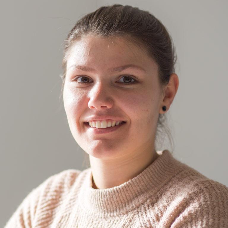 Leonie Wäspi